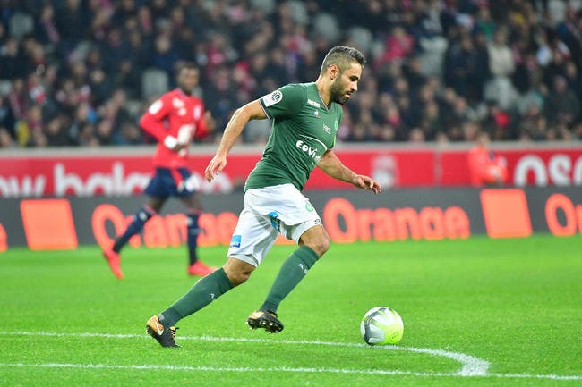 L'om détruit Bourg-en-Bresse 9-0 ! (Vidéo)