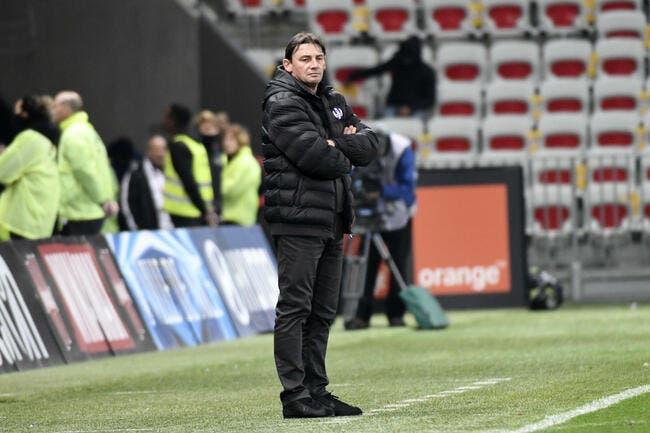 TFC: Non, Toulouse ne sera pas le punching-ball du PSG