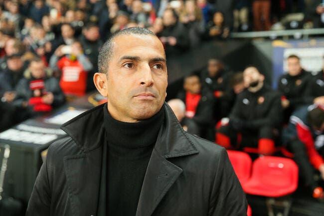 OL - Rennes : les compositions officielles
