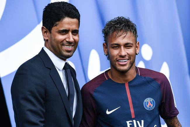 Real-PSG: un enjeu financier crucial pour le club