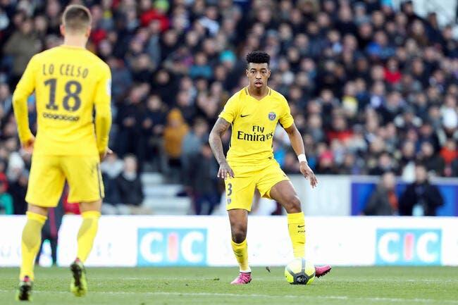 Real-PSG : La compo de Pierre Ménès, avec deux énormes surprises