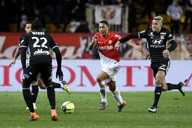 OL-ASM : Guy Roux l'annonce, Lyon ne rattrapera jamais Monaco !