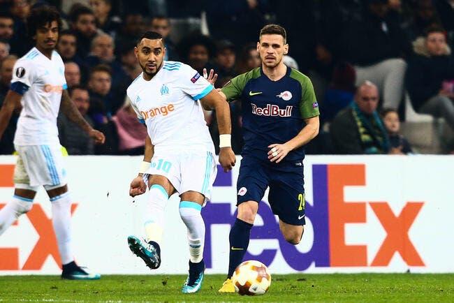 OM : Marseille doit « taper » Braga, le projet McCourt en dépend !