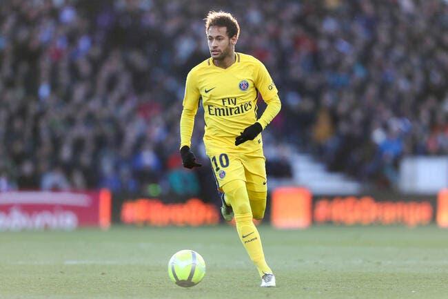 PSG : Neymar au Real Madrid ? Le Premier Ministre espagnol dit non !