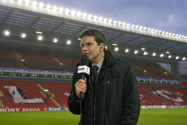 PSG : Vaincre ou mourir, Hervé Mathoux résume Real-PSG !