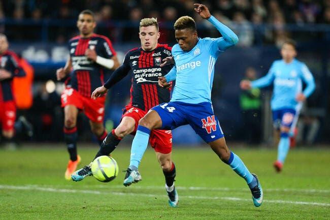 Football Caen Caen Le Drole De Mea Culpa De Frederic Guilbert