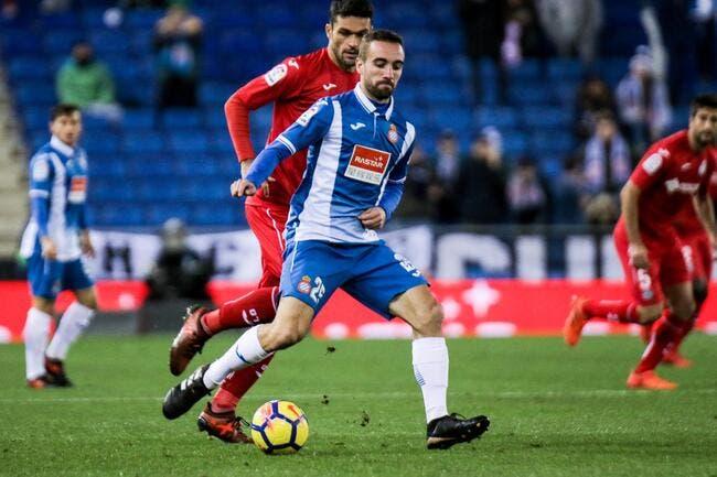 OL: Darder prévient Genesio sur Villarreal, le mini-Barça