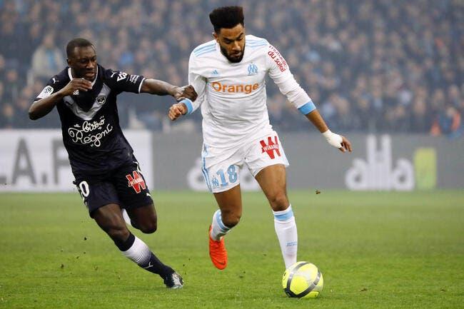 OM : « Attention à ne pas s'embourgeoiser », Marseille est prévenu