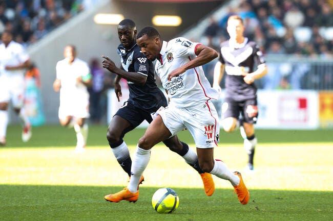 Dominer n'est pas gagner, Bordeaux peut en témoigner !