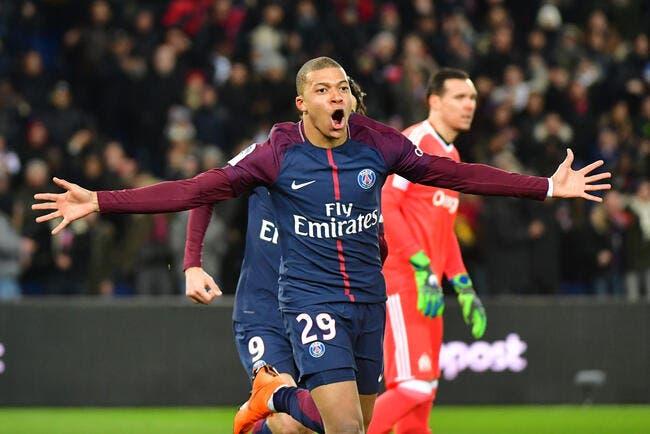Blessure plus grave que prévu pour Neymar ! Incertain pour le Real — PSG