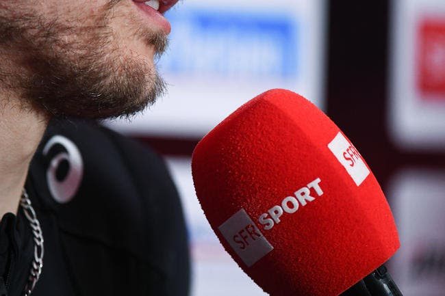 TV : Orange le confirme, il veut le bouquet SFR Sport !