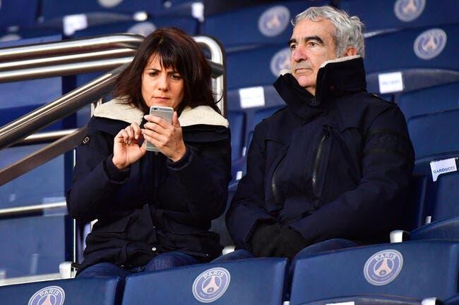 OL: Lyon flanche, le président des entraineurs défend Genesio
