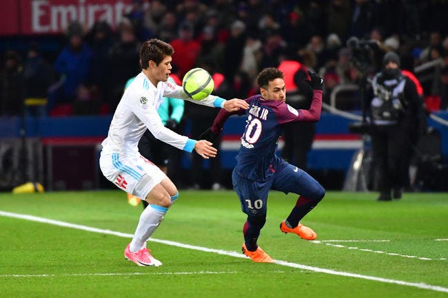 PSG : Neymar trop protégé en L1, Dugarry est dégoûté