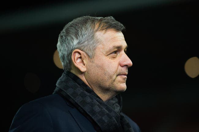 Foot ol ol podium europa league genesio rajoute un - Finaliste coupe de france europa ligue ...