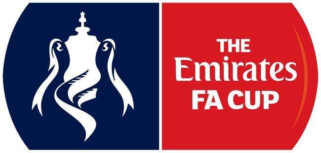 FA Cup : Liverpool - Everton : les compos (20h55 sur bein SPORTS 1)