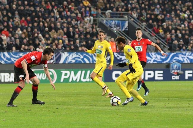 Mercato, Emery attend le signal de Henrique pour Diarra — PSG