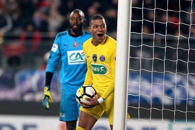 Mercato, Westerloppe rejoint le staff de Lamouchi — Stade Rennais