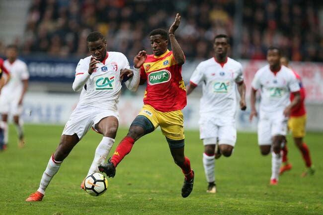 Mercato : Bordeaux prend une décision radicale avec ce joueur à 20ME