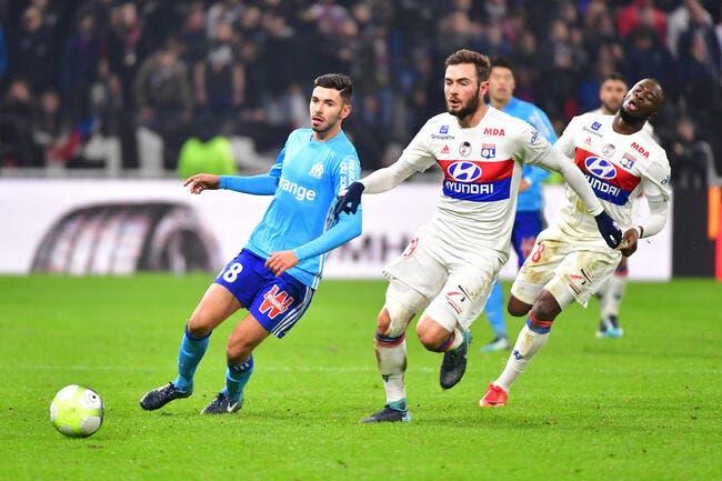 Ligue 1 : une 3e place directement qualificative pour la LdC ?