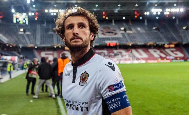 FCGB : Paul Baysse débarque à Bordeaux pour 1,5ME