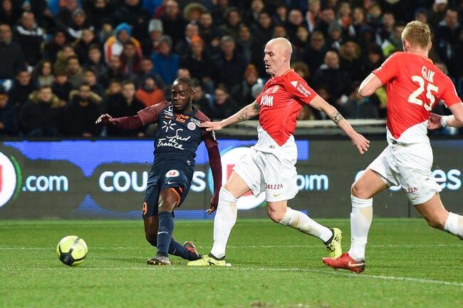 MSHC : Montpellier voit la vie en rose