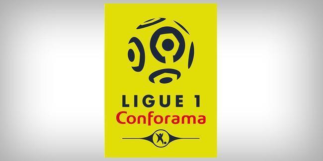 Ligue 1 : Programme et résultats de la 21e journée
