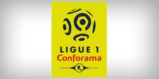 Ligue 1 : Résultats de la 22e journée