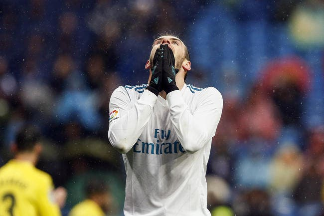 Real Madrid : Gareth Bale, simple monnaie d'échange pour Hazard ou Kane ?
