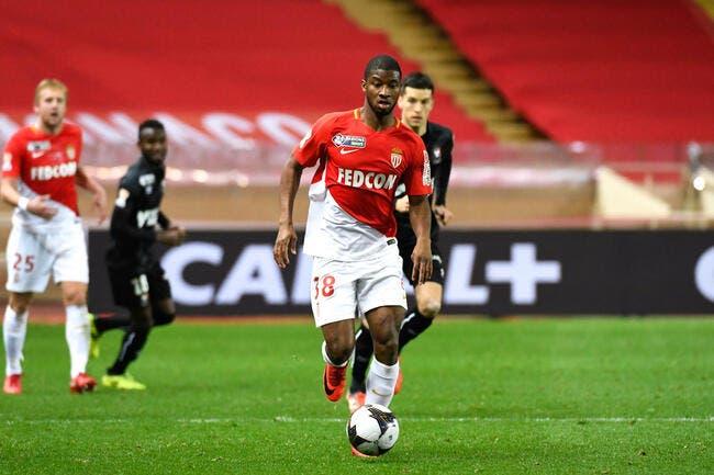 OM-ASM : Leicester lâche l'affaire pour Sarr, et regarde à Monaco