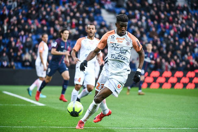 OM : Marseille rêve de Mukiele, Chelsea rentre dans la danse