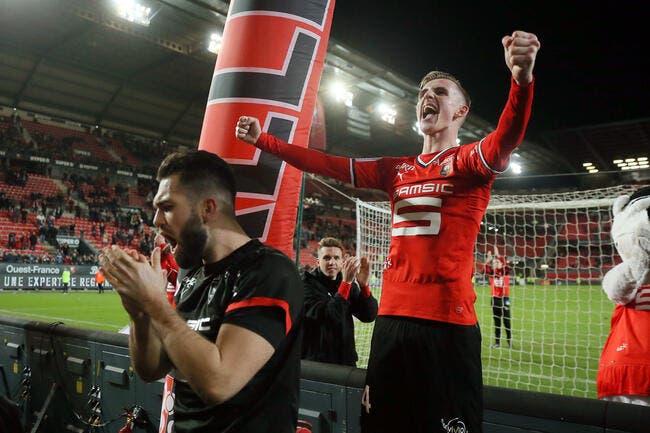 SRFC: Après un article trash, Rennes rejoint les ennemis de L'Equipe