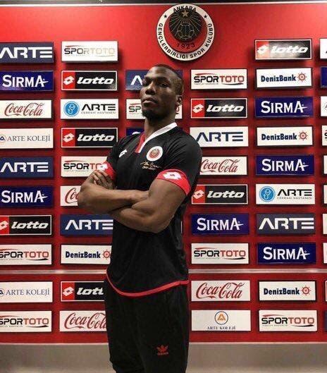 ASSE : Pogba quitte Sainté et signe en Turquie