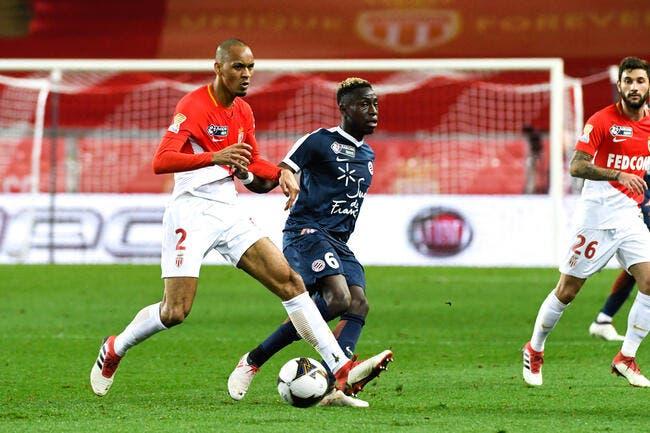 Monaco-PSG, on prend les mêmes et on recommence un an plus tard !