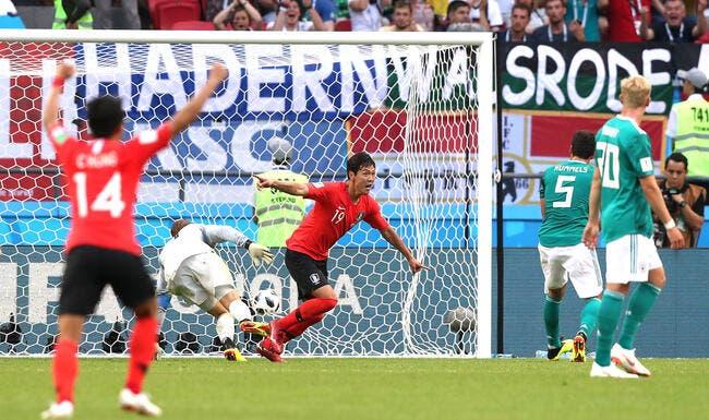 Mercato : Rennes piste un héros du Mondial 2018