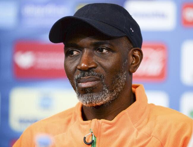Officiel : La Cote d'Ivoire annonce son nouveau sélectionneur