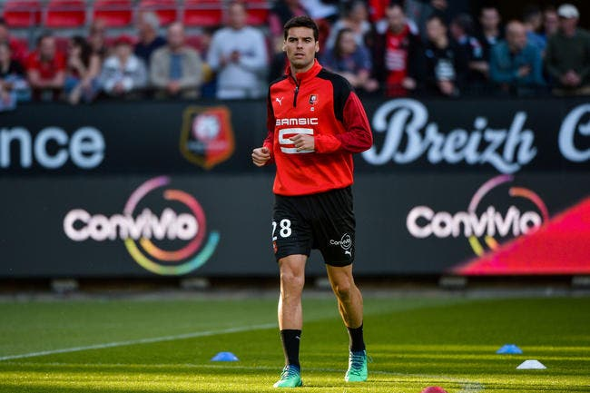 TFC: Le communiqué bizarre de Toulouse sur Yoann Gourcuff