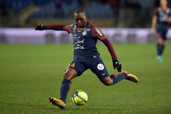 FCGB : Bordeaux vise un très gros coup à 7ME en défense