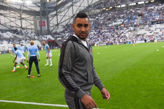 OM : L'Inter Milan s'attaque à son tour à Payet
