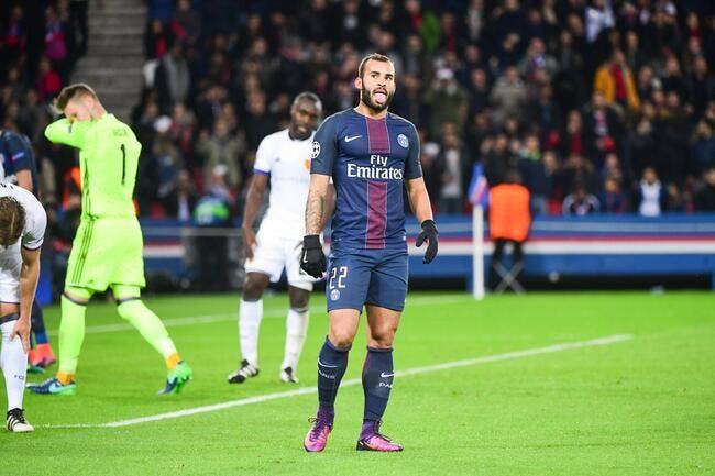 PSG: Jesé Rodriguez révèle son étonnant deal avec Paris
