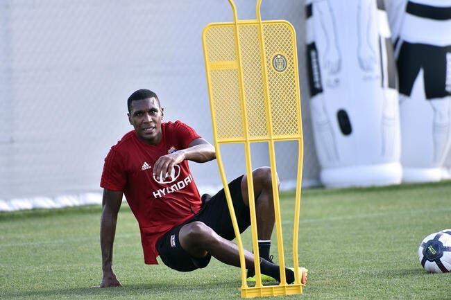 OL : Une énorme offre va tomber pour Marcelo, départ surprise en vue ?