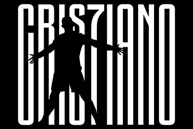 Ita : Cristiano Ronaldo à la Juve provoque 48h de grève chez Fiat !