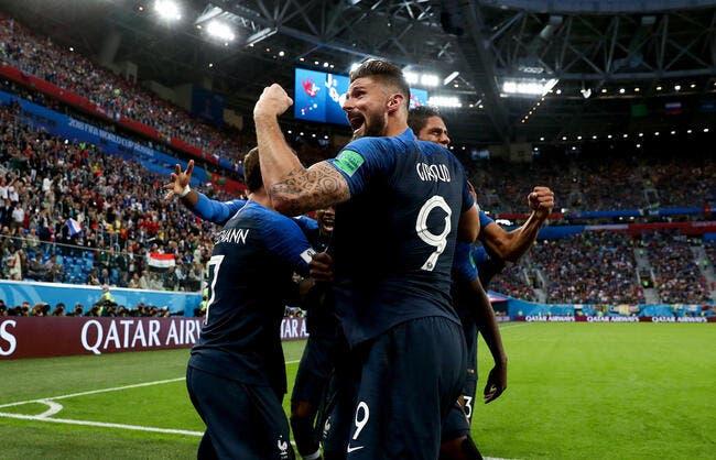 EdF : Une défaite en finale, Pierre Ménès ne s'en remettrait pas