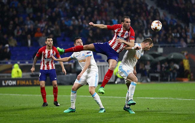 Juventus : Un autre coup fumant à Madrid après CR7, et ce n'est pas Marcelo !