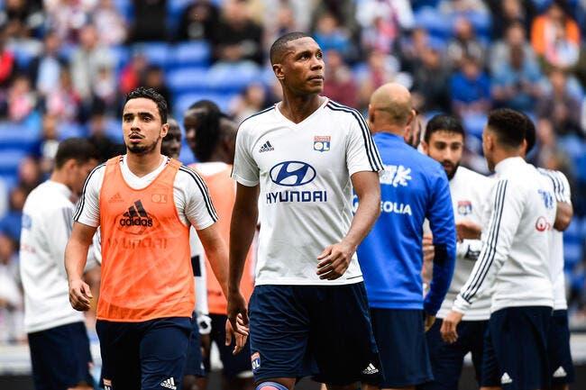 OL : Marcelo pense fort à  West Ham, Lyon tente un coup de Trafalgar