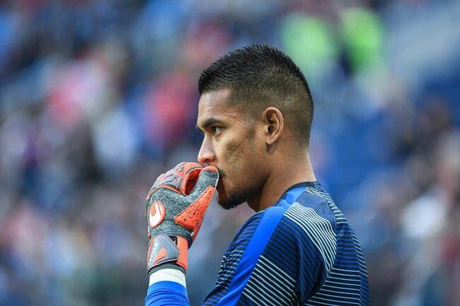 PSG : Le PSG ulcéré par le petit jeu de Mino Raiola ?