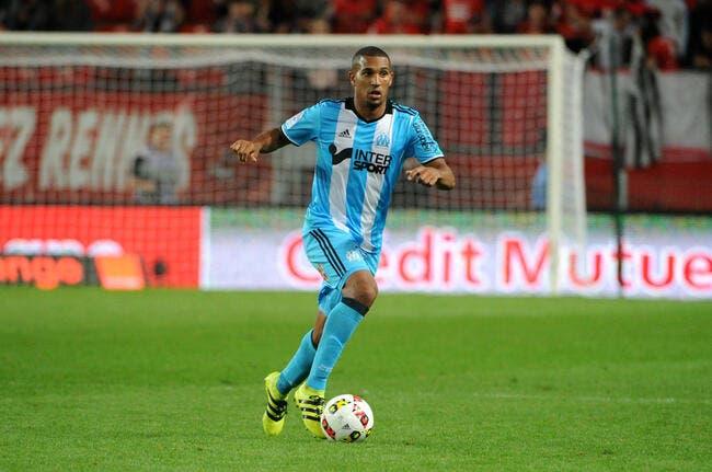 SRFC : Rennes vise toujours Grenier et rêve de Vainqueur