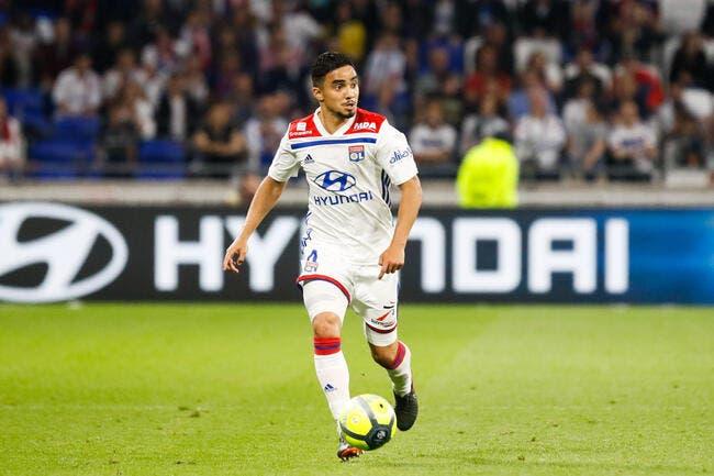 OL : Parti pour recruter Rafael, Nantes a acheté son jumeau