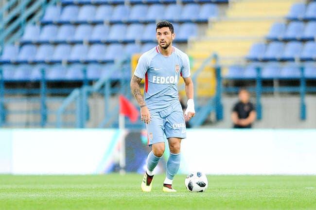 FCN : Nantes est chaud, deux Brésiliens vont signer !