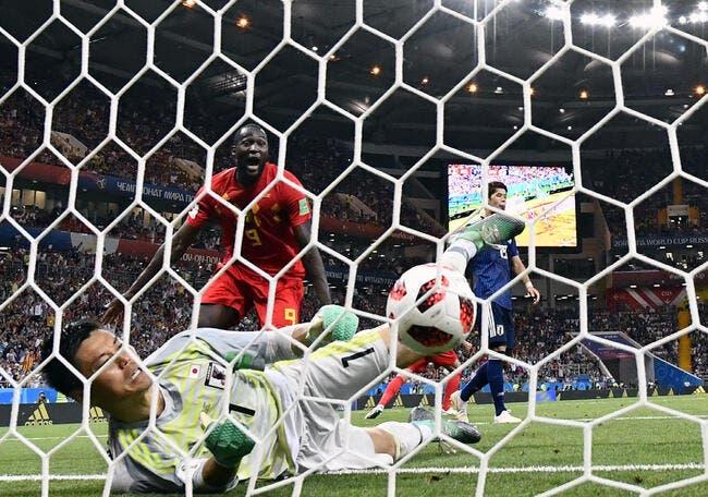 OM : Pelé partant, un gardien mondialiste était ciblé