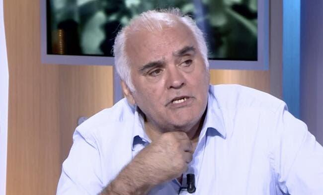 Mercato : Gilles Favard détruit salement le mercato de Caen